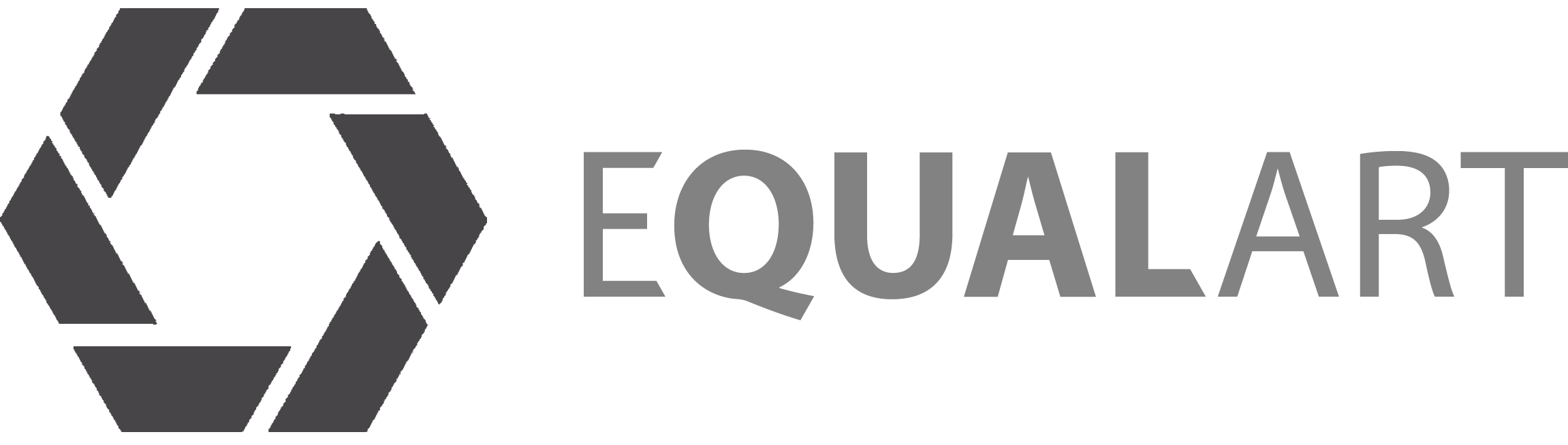EQUALART, fotografía y video profesional